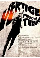 Легкомысленный убийца (1970)