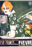 Лихорадка (1921)