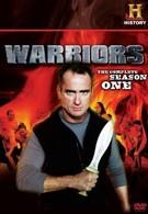 Воины (2008)
