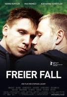 Свободное падение (2013)