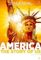 Америка: История о нас (2010)