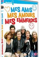 Друзья, любимые, враги (2009)