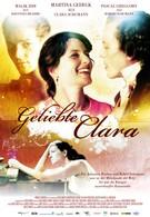 Возлюбленная Клара (2008)