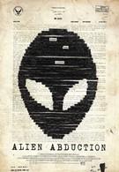 Инопланетное похищение (2014)
