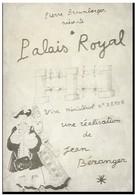 Пале-Рояль (1951)