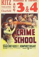 Школа преступности (1938)