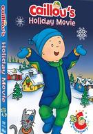 Рождество с Каю (2003)