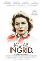 Ингрид Бергман: В её собственных словах (2015)