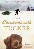 Рождество с Такером (2013)