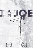 Я Джо (2016)