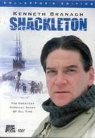Затерянные в Антарктиде (2002)