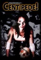 Сороконожка (2004)