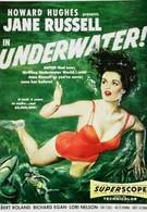 Под водой! (1955)