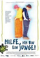 Помогите, я – мальчик (2002)