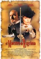 Маэстро шпаги (1992)