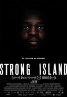Стронг-Айленд (2017)