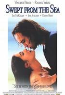 Унесённый морем (1997)