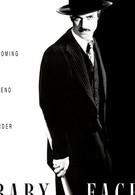Красавчик Нельсон (1996)
