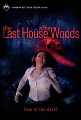 Постер фильма Последнее прибежище (2006)