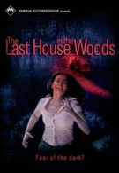 Последнее прибежище (2006)