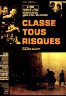 Раскаленный асфальт (1960)