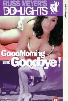 Постер фильма С добрым утром... и прощай! (1967)