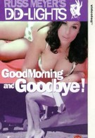 С добрым утром... и прощай! (1967)