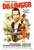 Диллинджер (1973)