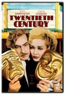 Двадцатый век (1934)