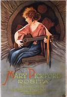 Розита (1923)