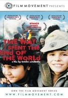 Как я встретил конец света (2006)