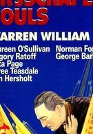 Призрачные подсказки (1932)