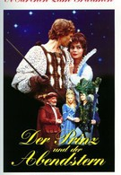 Принц и Вечерняя Звезда (1979)