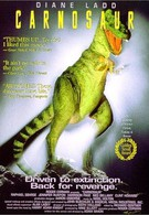 Эксперимент Карнозавр (1993)
