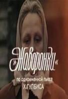 Жаворонки (1980)