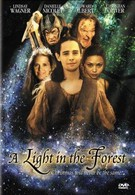 Свет в лесу (2003)
