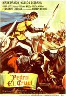 Вызов королю Кастилии (1963)