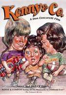 Кенни и компания (1976)
