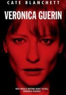 Охота на Веронику (2003)