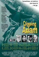 Спасая Адама (2004)