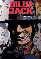 Билли Джек (1971)