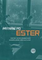 В поисках Эстер (2005)