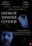 Низкое зимнее солнце (2006)