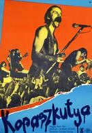 Плешивый пес (1981)