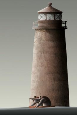 Постер фильма На воде (2010)