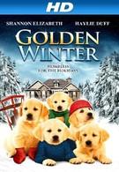 Золотая зима (2012)