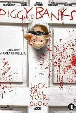 Постер фильма Особо опасные (2005)