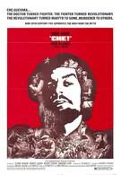Че! (1969)