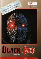 Чёрная кошка (1989)