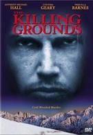 Смертоносные земли (1998)